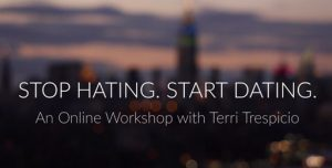 If you like this post, you're going to love this workshop. Try it for $1. For reals..