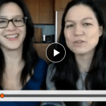Click to watch the Solopreneur episode of Selena Soo